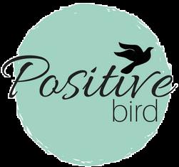 Positive Bird