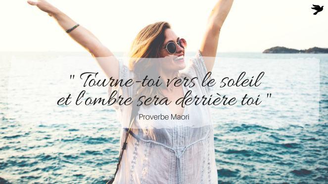 positivebird-proverbe-maori